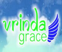 LOGO - Bhoomi Vrinda Grace