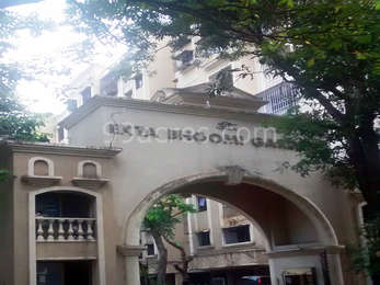 Bhoomi Group Builders Ekta Bhoomi Garden Borivali (East), Mumbai Andheri-Dahisar