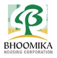 Bhoomika Housing Corporation