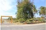 Bhoomika Housing Corporation Bhoomika Royale Heritage Gaarden Ilavala Hobli, Mysore