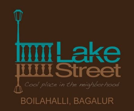 LOGO - 7 Hills Properties Lake Street