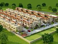 Bhumi Associates Dream Villas Atladra, Vadodara