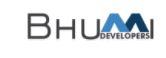 Bhumi Developers Haridwar