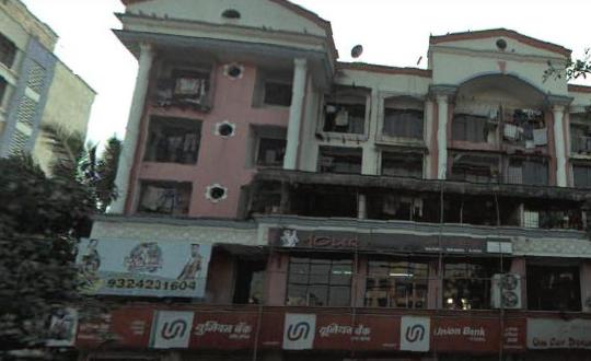 Bhumiraj Casa Bela Image
