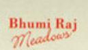 LOGO - Bhumi Raj Meadows