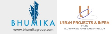 Bhumika Group and Urban Projects
