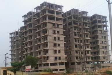 Bhuvan Projects Bhuvan Pride Khandagiri, Bhubaneswar