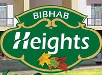 LOGO - Bibhab Heights