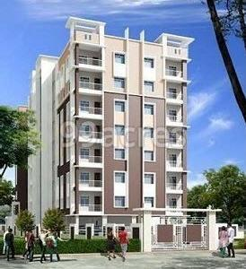 KP Construction KP Narendra Enclave Narendrapur, Kolkata South