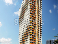Binghatti Holdings Millennium Binghatti Residences Business Bay, Dubai