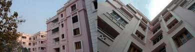 Bivab Bivab Gulmohar Residential Nayapalli, Bhubaneswar
