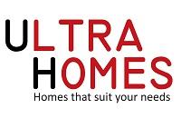 LOGO - Bloomsbury Convicity Ultra Homes