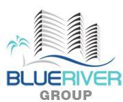 Blueriver Group