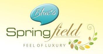 Blues Spring Field Vadodara