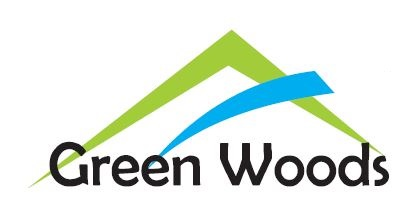 LOGO - Blue Valley Green Woods