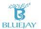 Bluejay Enterprises Builders