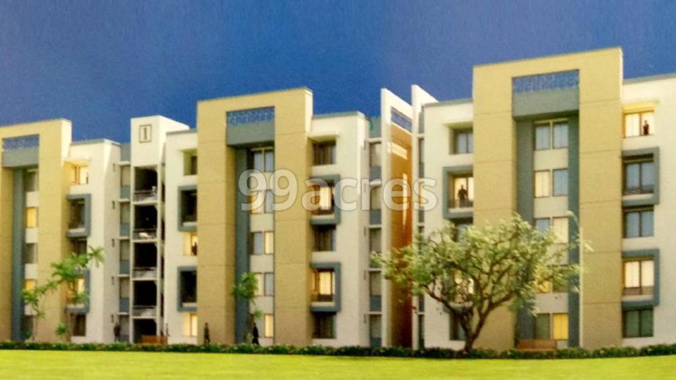 Blueprint infrahomes llp blueprint anirudh residency shastri nagar blueprint anirudh residency malvernweather Images