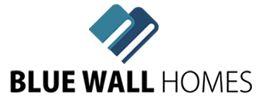 Bluewall Homes Builders