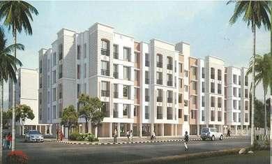 BM Group and Ashapura Global Developers Vardhaman Nagar Palghar, Mira Road And Beyond