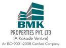 BMK Properties