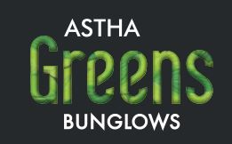 LOGO - BN Projects Astha Greens