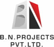 BN Projects