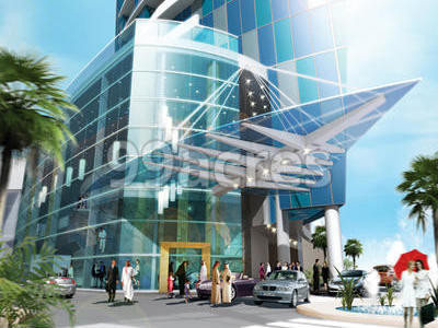New Projects in Business Bay, Dubai - Upcoming Residential