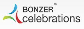Bonzer Celebration Mumbai Beyond Thane