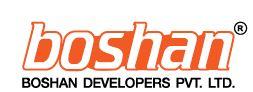 Boshan Developers