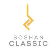 LOGO - Boshan Classic