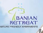 LOGO - Bounteous Banian Retreat
