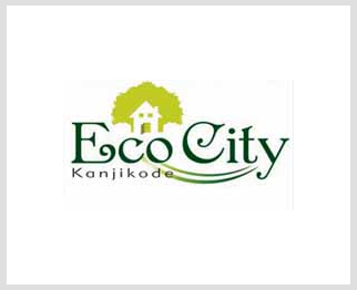LOGO - Bounteous Eco City