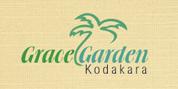 LOGO - Bounteous Grace Garden