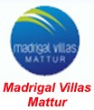 LOGO - Bounteous Madrigal Villas