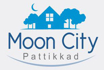 LOGO - Bounteous Moon City