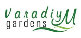 LOGO - Bounty Homes Varadiym Gardens
