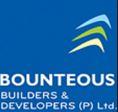 Bounteous Builders