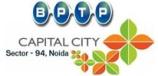 LOGO - BPTP Capital City