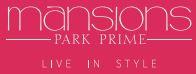 LOGO - BPTP Mansions Park Prime