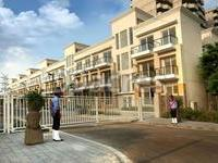BPTP Astaire Gardens in Sector-70A Gurgaon