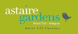 LOGO - BPTP Astaire Gardens