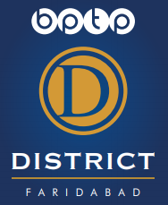 LOGO - BPTP District 2