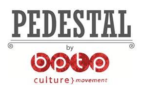 LOGO - BPTP Pedestal Floors