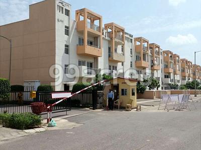 BPTP Builders BPTP Park Elite Floors Sector 85 Faridabad