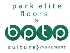 LOGO - BPTP Park Elite Floors