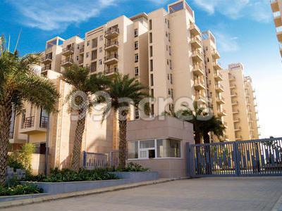 BPTP Builders Bptp Park Elite Premium Sector 84 Faridabad