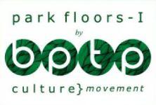 LOGO - BPTP Park Floors 1