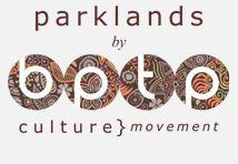 LOGO - BPTP Parklands