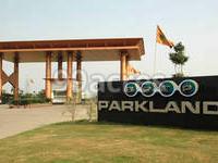 BPTP Builders BPTP Parklands BPTP, Faridabad