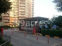 BPTP Freedom Park Life in Sector-57 Gurgaon
